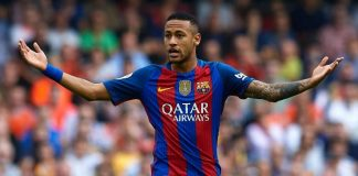 Neymar wants to leave Barcelona