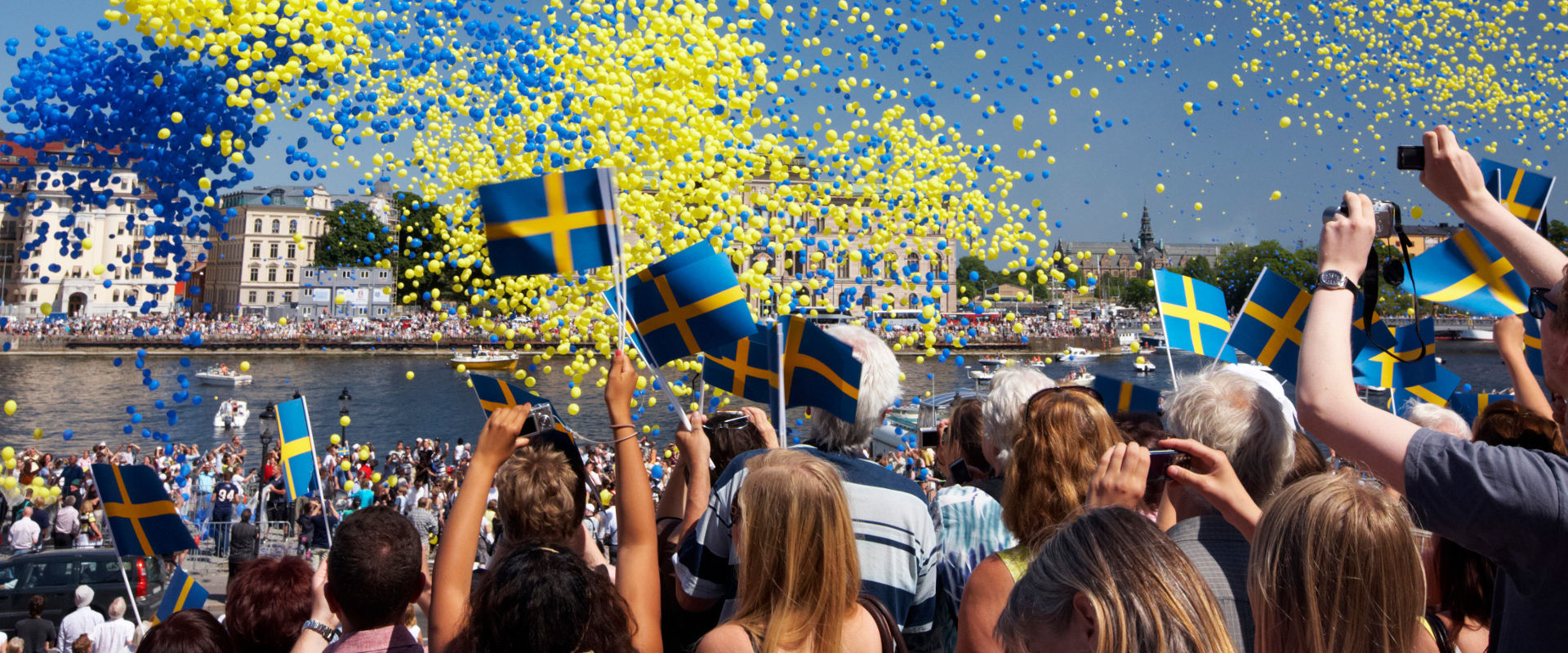 Best universities in Sweden, Educate yourself - Use Google Search