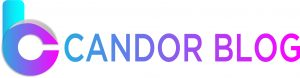 Candor Blog