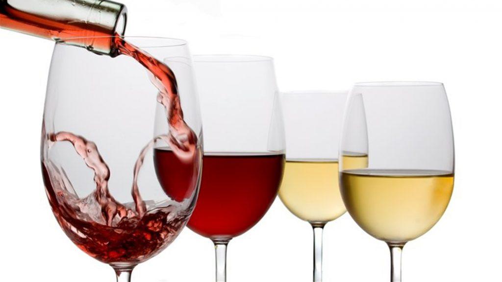 Swedish alcohol policy