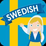 Group logo of Svenska